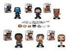 Ultimate Funko Pop Star Wars Figures Checklist and Gallery 373