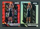 Top San Antonio Spurs Rookie Cards of All-Time 20
