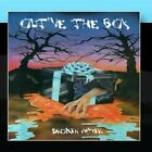 Broken Water Out've The Box CD