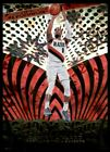 Damian Lillard Autograph Wrapper Redemptions Announced by Panini 21