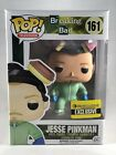 Funko Pop! Television: Breaking Bad Jesse Pinkman ENTERTAINMENT EARTH Exclusive