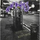 Pocket Full Of Kryptonite & Homebelly Groove(2CD) Spin Doctors CD