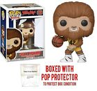 Funko Pop Teen Wolf Vinyl Figures 15