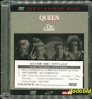 Queen The Game DVD-AUDIO 5.1 DTS 96/24 NTSC All Region New Sealed