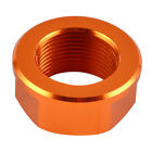 Fit Husqvarna FC250 FC350 FC450 TC125 TC250 TX125 FE450 CNC Rear Wheel Lock Nut