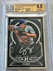 2017 Topps Museum Collection Baseball Cards 58