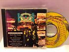 Geared & Primed by The Royal Court of China [Audio CD] 1989
