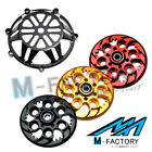 Clutch Cover and Pressure Plate Set For Ducati 999 M900 Hypermotard 1100 EVO S