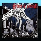 Crimes of Passion Crimes of Passion CD