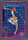 Blake Griffin Cards, Rookie Cards and Autographed Memorabilia Guide 14