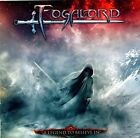 Fogalord - A Legend To Believe In (CD)