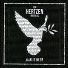 War Is Over Von Hertzen Brothers Audio CD