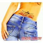 Tailgate Country SOUL CIRCUS COWBOYS CD