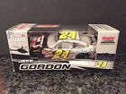 Jeff Gordon 2009 National Guard Youth Challenge Nascar Action Diecast 164
