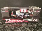 Joey Logano 2009 GameStop Autographed Nascar Action Diecast 164