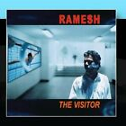 The Visitor Ramesh CD