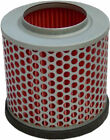 86-87 Honda CMX450C Rebel Hiflofiltro Air Filter  HFA1404