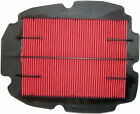 98-03 Honda VFR800FI Interceptor Hiflofiltro Air Filter  HFA1801