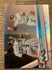 2017 Topps Sports Crate Baseball Cards 12