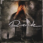 Riverside - Out Of Myself (CD Used Very Good)