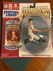 Starting Lineup Harmon Killebrew 1995 action figure Cooperstown Collection