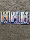 2016-17 Topps UEFA Champions League Match Attax Cards 12