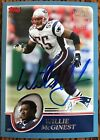 2013 Topps Archives Football Fan Favorites Autographs Guide 59