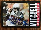 2013 Topps Archives Football Fan Favorites Autographs Guide 60