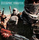 CONNY BLOOM - Titanic Truth 1996 CD (Electric Boys RARE!)