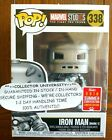 Ultimate Funko Pop Iron Man Figures Checklist and Gallery 15
