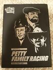 Richard Petty Cards and Autographed Memorabilia Guide 5