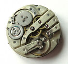 HIGH GRADE PATEK PHILIPPE UHRWERK POCKET WATCH MOVEMENT Nr.22492
