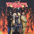From the Fire Stampeders Audio CD