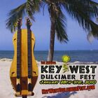 Key West Dulcimer Fest 1 Audio CD