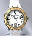 Pre owned Ulysse Nardin Marine Lady Diver 8103-101-3/00 Watch