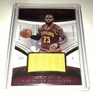 2016-17 Panini Immaculate Collection Basketball Cards 19