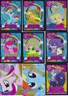 2012 Enterplay My Little Pony Friendship is Magic Trading Cards 4