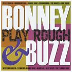 Play Rough Audio CD