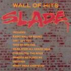 Slade - Wall of Hits 20 HITS VERY BEST OF COZ I LUV YOU EVERYDAY MY OH MY FAR AW