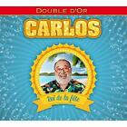 Double D'or Audio CD