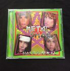 Metal Shop (Steel Panther) 'Hole Patrol' very rare NM-