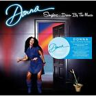 Singles... Driven By The Music Donna Summer Audio CD