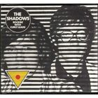 The Shadows CD Rockin' With Curly Leads / EMI Sealed 0724352022120