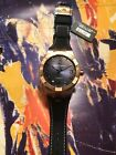 Maurice Lacroix Aikon Automatic Bronze 42mm Limited Edition 1/500