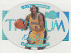 All Hail the Black Mamba! Top 24 Kobe Bryant Cards of All-Time 49