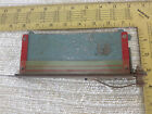 Vintage ISING Paper Trimmer Cutter for Photography Crafts made in Germany 5 3 4