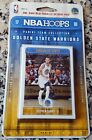 2018 Panini Golden State Warriors NBA Champions Basketball Cards 16