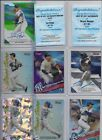 Aaron Judge Rookie Cards Checklist and Key Prospects 99