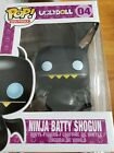 Ultimate Funko Pop Uglydoll Figures Checklist and Gallery 11