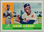 2017 Topps Archives Baseball Variations Checklist and Gallery 63
